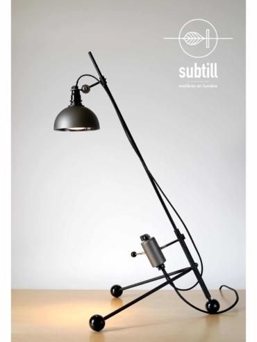 ebonit-table-subtill-1