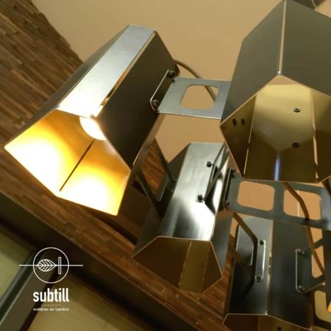 lustre-orgues-subtill-2