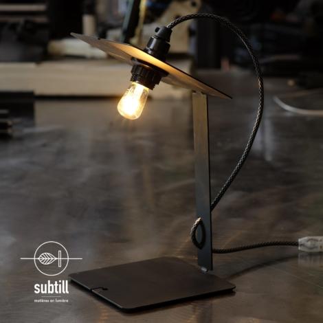la-lampe-subtill-1