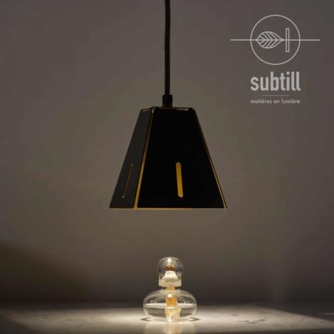 lampe-4petales-subtill-4