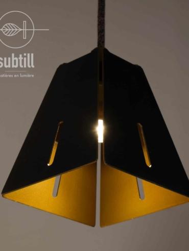 lampe-4petales-subtill-5