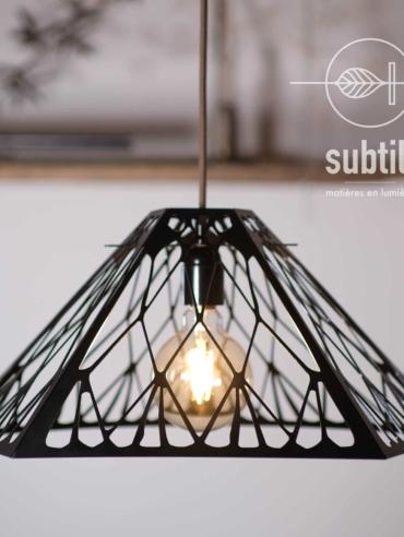 lustre-dentelle-subtill-2
