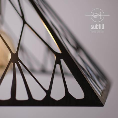 lustre-dentelle-subtill-3
